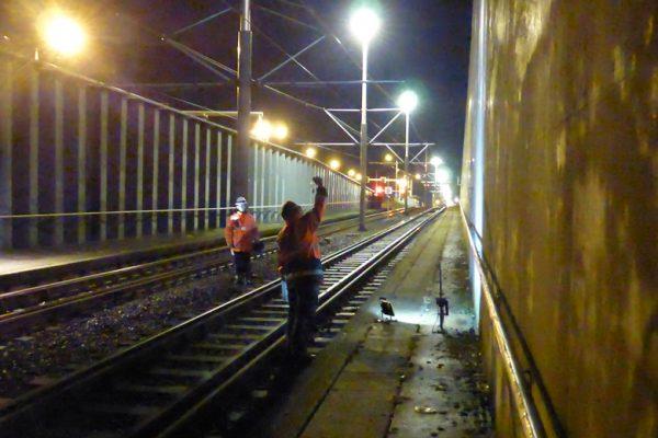onderzoek-spoor-beheer-onderhoud-maatingenieurs