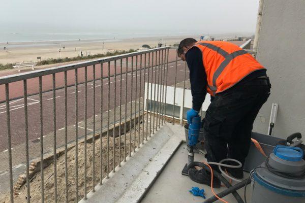 veiligheid-balkon-maat-ingenieurs