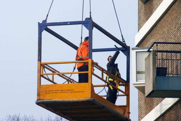 veiligheid-balkoninspectie-maat-ingenieurs