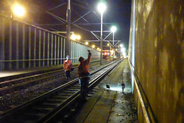 0-meting-tramtunnel-amsterdam-maat-ingenieurs