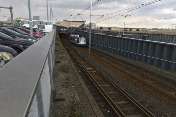 amsterdam-0-meting-tramtunnel-maat-ingenieurs