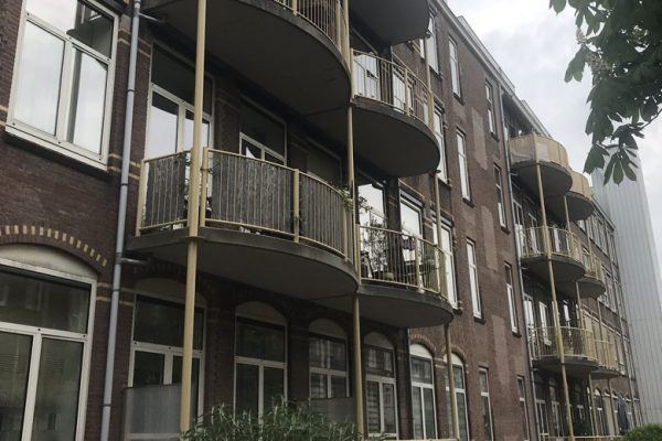 balkon-inspectie-vve-ruysdaelstraat-amsterdam-maat-ingenieurs