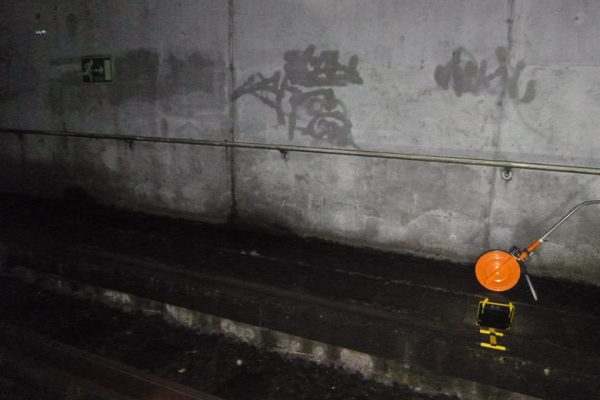 tramtunnel-0-meting-amsterdam-maat-ingenieurs