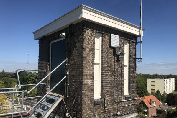 woonzorg-nederland-huize-joanna-goes-maat-ingenieurs