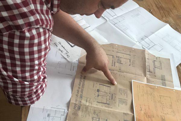 constructieberekeningen-maat-ingenieurs