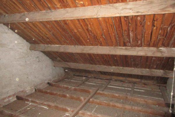 controleberekening-onderhoudsadvies-daken-maat-ingenieurs-zutphen