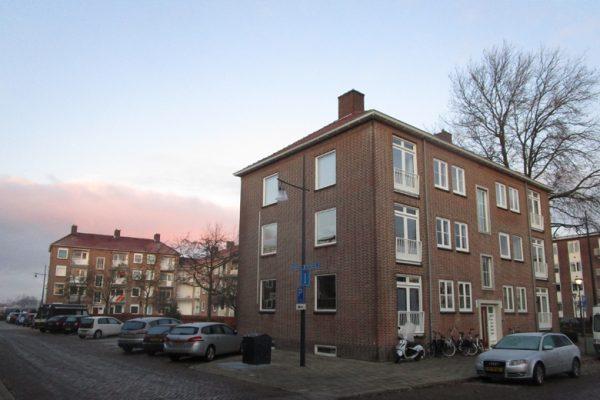 controleberekening-onderhoudsadvies-daken-zutphen-maat-ingenieurs