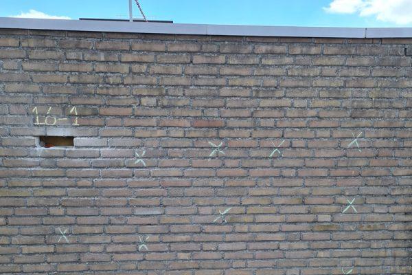 gevelinspectie-12-complexen-nederland-brl-2109-mooiland-maat-ingenieurs