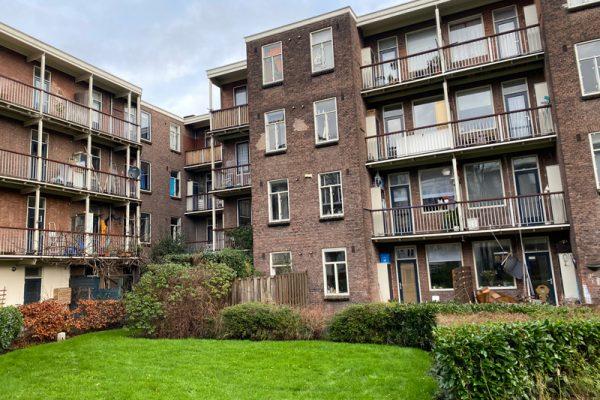 inspectie-houten-balkons-vve-matroos-maat-ingenieurs