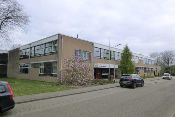 maat-ingenieurs-inspectie-gebouwen-stichting-aquila