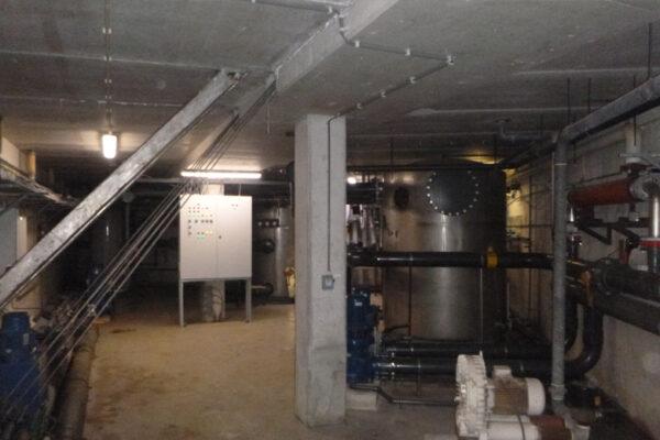 betoninspectie-en-mjop-van-zwembad-veendam-maat-ingenieurs