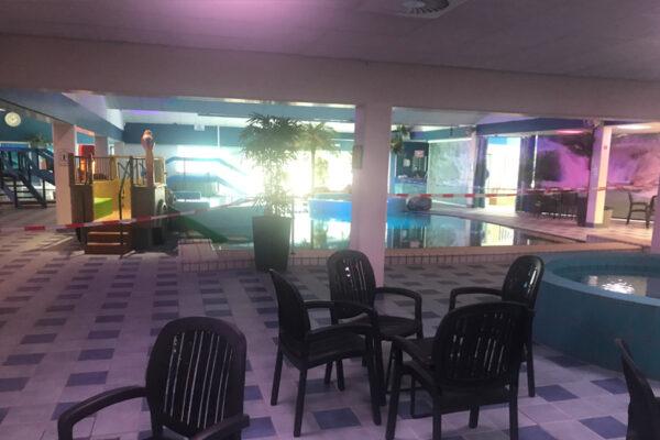 betoninspectie-en-mjop-zwembad-te-veendam-maat-ingenieurs