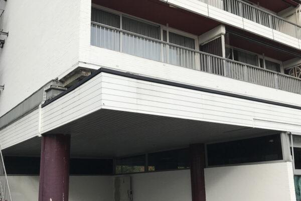 betonschade-beoordeling-kolom-heuvelpoort-maat-ingenieurs