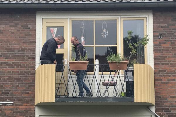 cur-248-onderzoek-balkons-diverse-complexen-maat-ingenieurs
