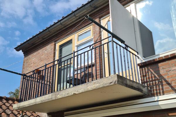 cur-248-onderzoek-van-balkons-bij-diverse-complexen-maat-ingenieurs