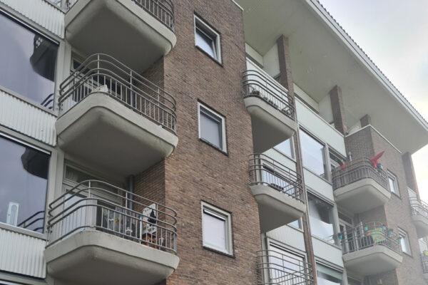 cur-248-onderzoek-van-balkons-diverse-complexen-maat-ingenieurs