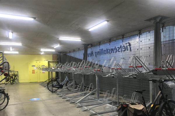 fietsenkelder-onderzoek-lekkage-heuvelpoort-maat-ingenieurs