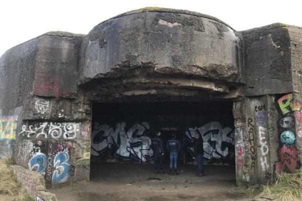 inspectie-beoordeling-bunkermuseum-ijmuiden-door-maat-ingenieurs