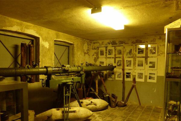 inspectie-beoordeling-bunkermuseum-ijmuiden-maat-ingenieurs