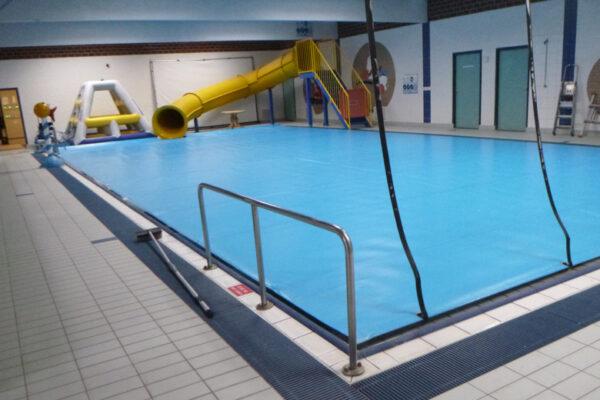 inspectie-en-advies-zwembad-lichtenvoorde-door-maat-ingenieurs