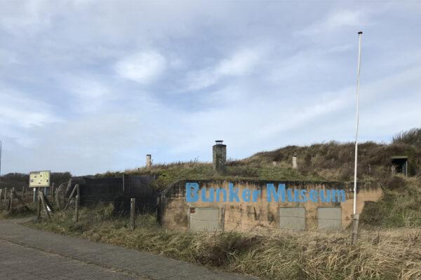 inspectie-en-beoordeling-bunkermuseum-ijmuiden-door-maat-ingenieurs