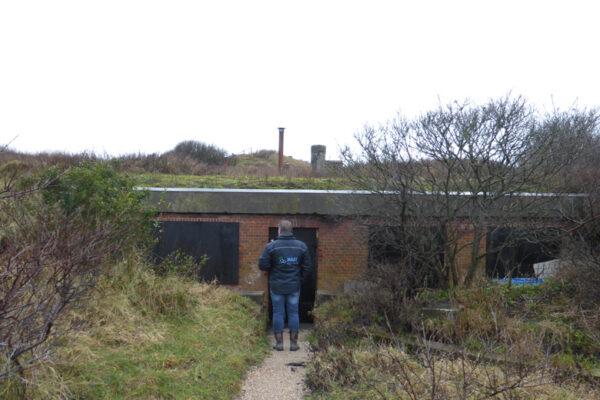 inspectie-en-beoordeling-bunkermuseum-ijmuiden-maat-ingenieurs