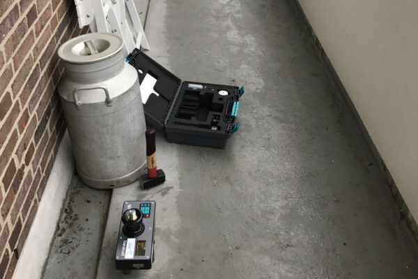 inspectie-galerijen-vve-voltastraat-en-einsteinlaan-apeldoorn-maat-ingenieurs