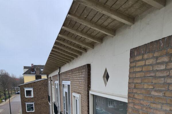 onderzoek-ijsselkade-oude-wed-brugstraat-te-zutphen-maat-ingenieurs