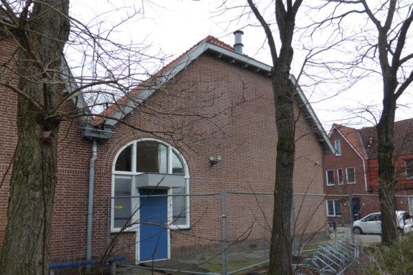 onderzoek-scheuren-royaards-van-den-hamkade-utrecht-maat-ingenieurs