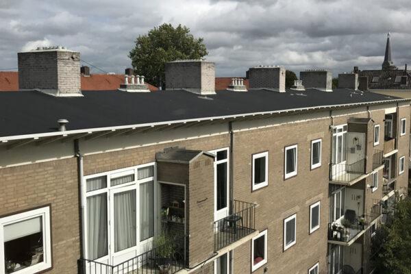 onderzoek-vve-ijsselkade-oude-wed-brugstraat-te-zutphen-maat-ingenieurs